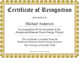 Certificates Printable Customized Certificates Free Major Magdalene Project Org