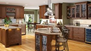 Kitchen Bath And Floors Kitchen Remodeling Ideas Visit Our Showroom At Kitchen Bath And
