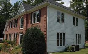 Painted brick exterior Brick Houses Exovations Exterior Painting Zager Home Before Photo Bertschikoninfo Exterior Paint Before After Photos Exovations
