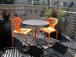 12 outdoor flooring ideas