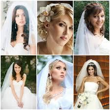 Свадьба — это тот день, о котором многие девушки мечтают с самого детства. Pricheska Na Svadbu Na Srednie Volosy S Fatoj Bagno Site