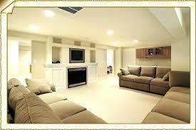 cool basement ideas for kids. Modren Ideas Basement  For Cool Basement Ideas Kids