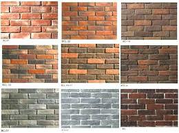 decorative brick wall tiles brick wall decoration decorative bricks for walls decorative brick wall decorative brick