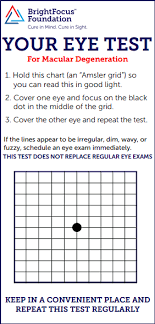 Eye Test Chart Grid Eyes Vision Eye Vision Grid