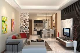 Sample Living Astounding 1 Living Room Photo Gnscl Pertaining To Sample  Living