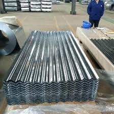 home depot sheet metal roofing mesmerizing galvanized corrugated metal roofing color coated galvanized corrugated steel sheet