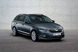 auto express new car releasesnew skoda yeti suv to get sharper looks and more space  auto
