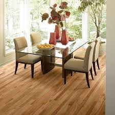 hardwood flooring in style mineral bluff color quarry flooring by shaw
