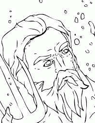 Printable greek gods and goddesses colouring pages for children. 12 Pics Of Satyr Ancient Greek Mythology Coloring Pages Greek Coloring Home