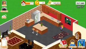 Free Design Games Designing Homes Games Sizehd