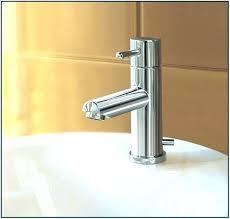 american standard bathtub drain stopper standard tub drains american standard bathtub drain plug removal american standard