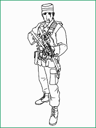 Elegant Stocks Of Soldier Coloring Pages Coloring Pages