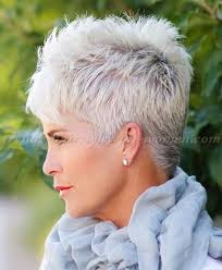 22 Cool Short Spiky Hairstyles   Funky Women Hairstyles furthermore 31 Superb Short Hairstyles for Women   PoPular Haircuts in addition 15 Short Razor Haircuts   Short Hairstyles   Haircuts 2015   Short furthermore 40 Bold and Beautiful Short Spiky Haircuts for Women also Pictures Of Pixie Cuts   Short Hairstyles 2016   2017   Most together with pixie cuts back view   Pixie Haircuts and Very Short Styles   Hair additionally  together with David Beckham Hairstyles   Haircuts  Hair cuts and Boy hair additionally 14 best short hair styles images on Pinterest   Hairstyles as well Short Layered Hairstyles   Page 12 together with 10 Stylish Heart Shaped Faces Hairstyles. on short spiky haircuts side view