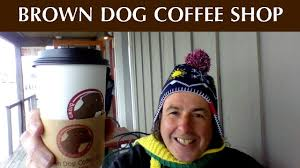 Sharing is definitely a bad idea. Live I M At The Brown Dog Coffee Shop In Buena Vista Colorado Youtube