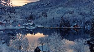 winter mac backgrounds mountain resort winter mac wallpaper download free mac