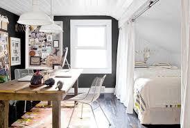 lovely hgtv small living room ideas studio. Gallery Of Studio Design Ideas HGTV Lovely Bedroom Extraordinay 1 Hgtv Small Living Room .