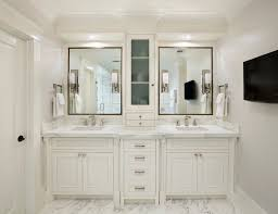 605 Foot Double Sink Vanity