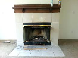 superior fireplace insert terior bc36 propane inserts dealers