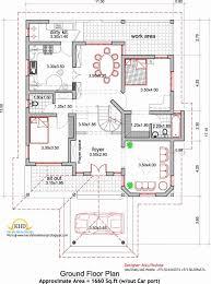 house plan new model fresh house designs in kerala 2016 home design 2017
