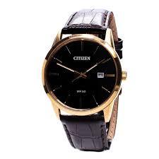 citizen bi5004 51a bi5002 06e bi500 quartz mens watch analog citizen bi5004 51a bi5002 06e bi500 quartz mens