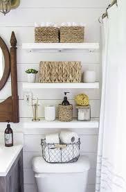 bathroom decoration ideas. gorgeous bathroom decor ideas for small bathrooms 25 best about decorating on pinterest decoration n