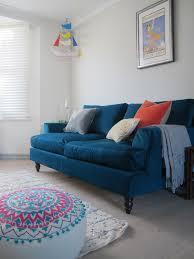 how i got a 2 000 sofa for 100