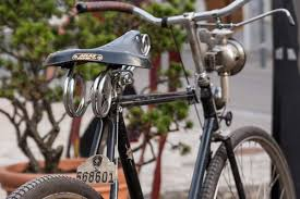 Being named as silver arrows', it is located at ashok hotel, chanakyapuri, delhi. Atlas Cycles Atlas Cycles Shuts Operations At Last Manufacturing Unit Auto News Et Auto