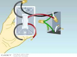 wiring diagram for thermostat on baseboard heater wiring electric baseboard heater wiring schematic solidfonts on wiring diagram for thermostat on baseboard heater