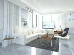 Modern Furniture Store Miami Mesmerizing Homey Idea Modern Miami Furniture Tema Design Site