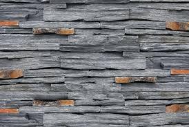 exterior wall cladding exterior stone cladding outdoor wall cladding ideas exterior wall cladding