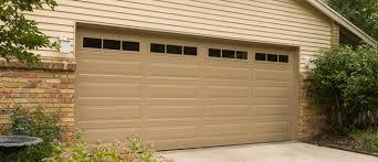 local garage door repairGreenbelt Garage Door Repair  20770  Local Garage Door Expert