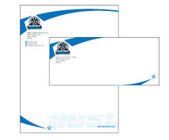 Letterhead Designs Samples Letterhead Examples And Samples 77 Designs Vidhiverma