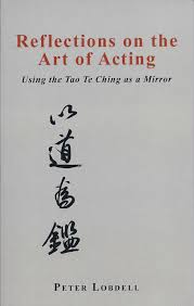 tao te ching essay chapter gender inclusive tao te ching seal  stagestruck prose from pros two books by local academics who are the tao has long been tao te ching