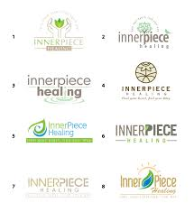 health fitness logo design sles to view more logos in diffe categories here