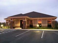 office exterior design. Image Result For Dental Office Exterior Design I