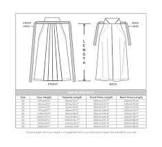Navy Hakama Kendo Iaido Aikido Hakama Umanori Hakama Hakama Pants Martial Arts Made To Order Budo Collection