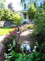 Small Picture 8 Backyard Ideas to Delight Your Dog