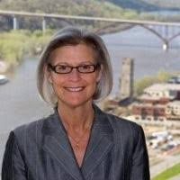 Janet Ludden - Chief Executive Officer - Employer Solutions, Inc. | LinkedIn