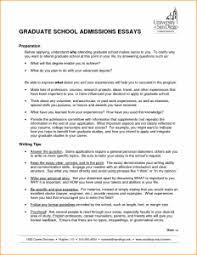 high school sample high school admission essays examples of high  essay medical school admission essay examples gse bookbinder co high school sample high school