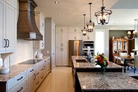 Kitchen Reno Metric Design Centre Kitchen Reno Or Vacation Promo Extended