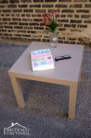 paint laminate furnitureHow To Paint Laminate Furniture