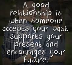 Good Relationship Quotes Best 48 Best Relationship Quotes 48 Best Quotes