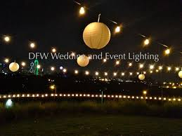 outdoor string lights globe images ideas