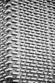 Patterns Architecture Interesting Design