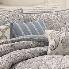 laura ashley bedding laura ashley bedspreads laura ashley duvet covers