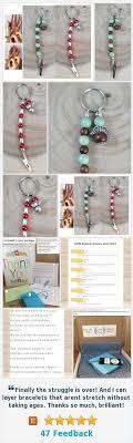 best 25 bracelet holders ideas bracelet storage diy earring storage and diy jewelry bracelet holder