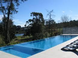 infinity pool mt waverley