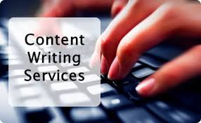 professional writing services the writing center professional writing services