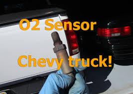 how to o2 sensor replacement chevy silverado gmc sierra 88 95 oxygen sensor harness repair at 2005 Suburban 02 Sensor Wiring Diagram