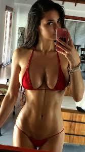 618 best Bikini Girls images on Pinterest